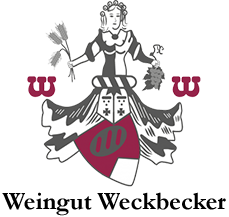 Weingut Weckbecker